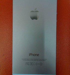 Обмен продажа Айфон 5s
