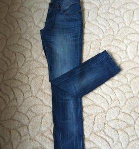 Джинсы мужские Calvin Clein Jeans