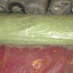 Ткань обивочная для м/мебели Шенилл