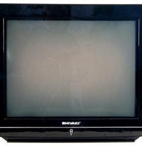 Телевизор Shivaki STV-2996