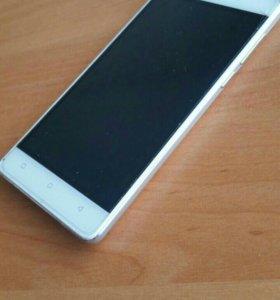 Смартфон Highscreen
