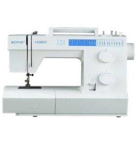 Швейная машинка Leran 802