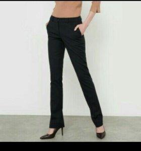 OSTIN брюки 46-48