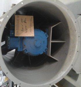 Двигатель Eldin ваб180 М2 У2.5 30.0 кВт