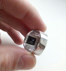 Перстень 21,5