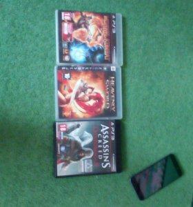 Игры для PlayStation 3 Mortal Kombat игра откровен