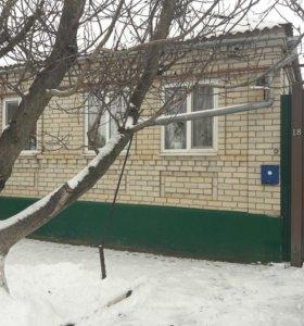 Дом, 576 м²