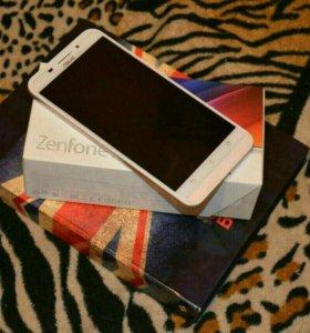 Смартфон ASUS ZenFone Max ZC550KL 32GB
