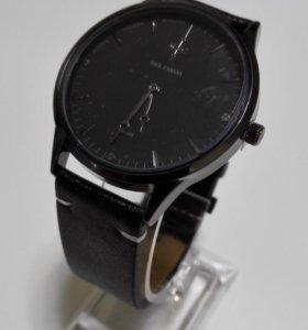 Наручные часы Nick Cabana Black+Black