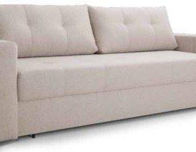 """Стильный диван """"Палермо"""" для гостиной"""