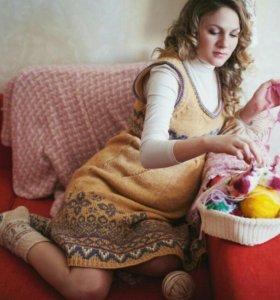 Одежда для беременных 42-44 размера