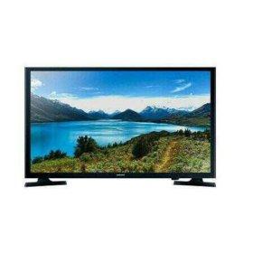 Телевизор Samsung UE32J4500AK Smart TV (б/у)