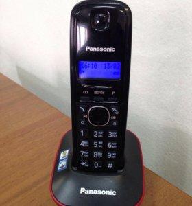 Panasonic kx - tga161ru