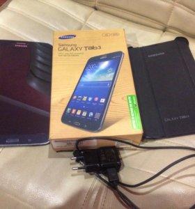 Samsung Galaxy Tab 3(8.0)