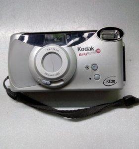 Фотоаппарат Kodak KE 30.