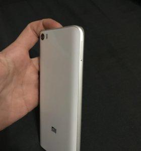 Xiaomi mi5 64gb + AirPods