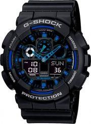Часы G-Shok в ассортименте
