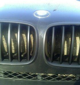 Запчасти BMW x 5