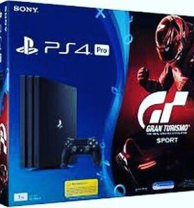 Продажа/прокат Sony PlayStation 4