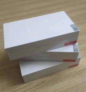 Xiaomi Redmi note 4 x 32 gb global version