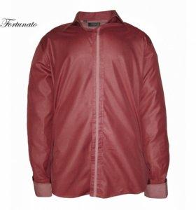 Fortunato рубашка Размер 50-52