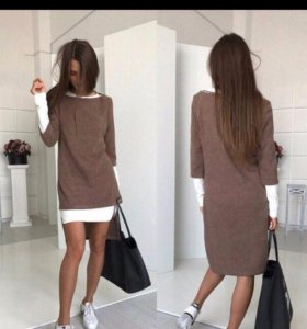 Продам платье-трансформер, размер 42-44