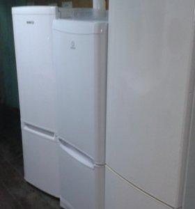 Холодильники Б*У