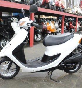 Скутер Honda Dio 50 AF34