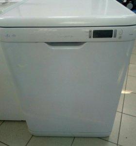 Посудомоечная машина Ariston ld6090