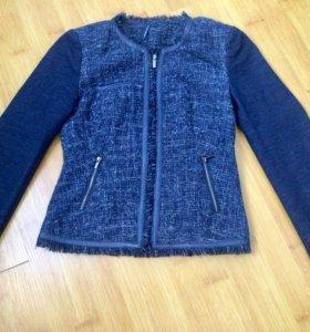 Куртка / пиджак