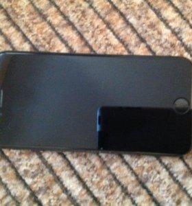 iPhone 7 32 gb срочно!