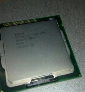 1155 процесор