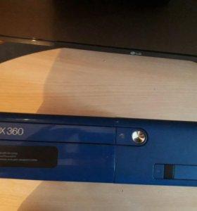 XBOX 360 СРОЧНО