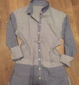 Рубашка(новая)