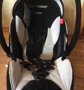 Детское кресло от 0 до 13 кг
