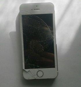 Мобильные телефоны и планшет