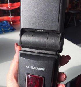 Фотовспышка для Nikon CULLMAN D4500-N v2.0