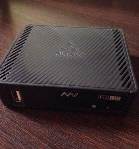 Медиаплеер Eltex NV-102