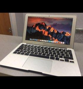 Apple Боок 3500Мгц