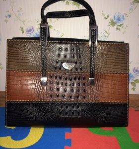 Женская сумка Tosoco