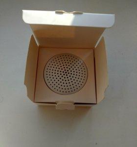 Bluetooth speaker Xiaomi mini
