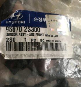 Датчик ABS Hyundai 956702S300