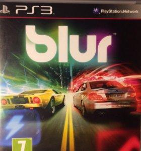 Игры на PS3 по