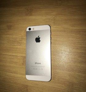 iPhone 5 S 16gb