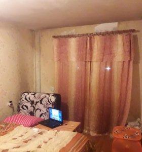 Квартира, 5 и более комнат, 103 м²
