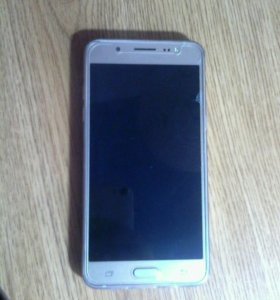 Телефон Samsung 5