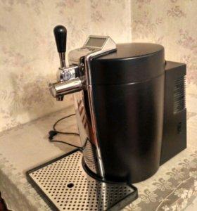 Устройство для розлива пива Krups VB5120ES