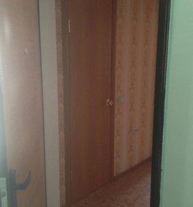 Квартира, 1 комната, 26.9 м²