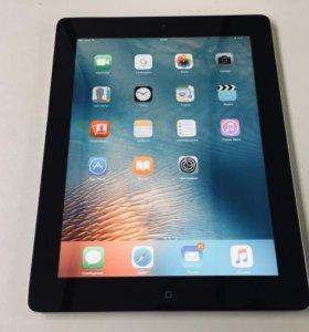 Планшет iPad 2 16gb Wi-Fi + 3G
