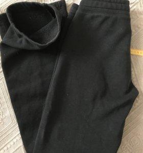 Тёплые брюки NIKE